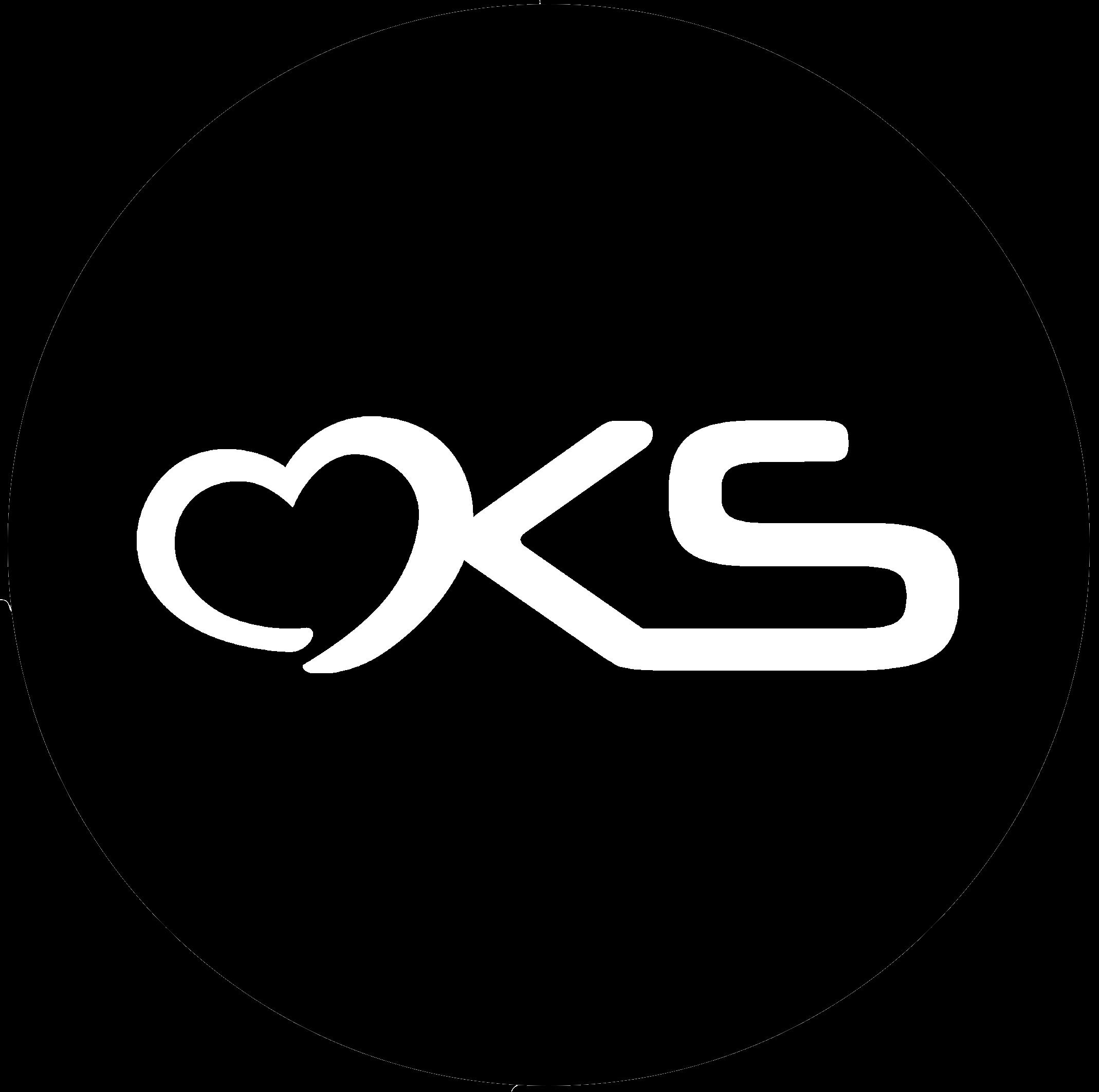 OKS online